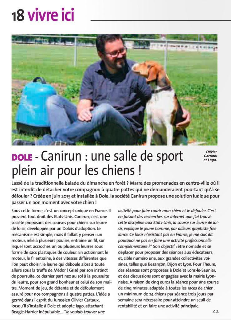 pays-dolois_02-02-16